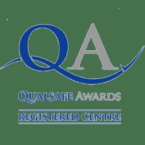 Qualsafe Registered Centre